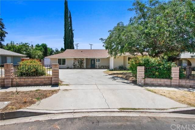 27145 Mansfield Street, Highland, CA 92346 (#CV20150488) :: RE/MAX Empire Properties