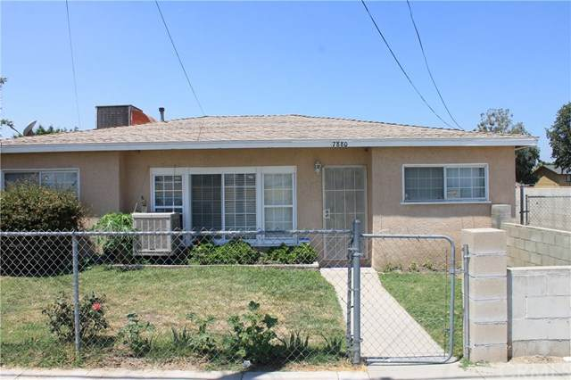 7880 Sterling Avenue, San Bernardino, CA 92410 (#TR20149615) :: Re/Max Top Producers