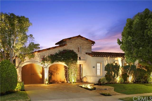 63 Shady Lane, Irvine, CA 92603 (#OC20148314) :: Hart Coastal Group