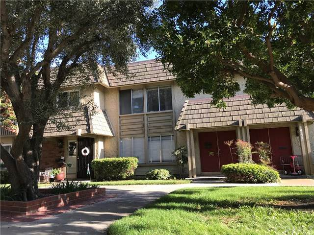 10235 Black River Court, Fountain Valley, CA 92708 (#OC20150855) :: Laughton Team | My Home Group