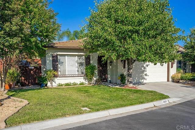 6867 Halifax St, San Diego, CA 92120 (#200035792) :: Bob Kelly Team