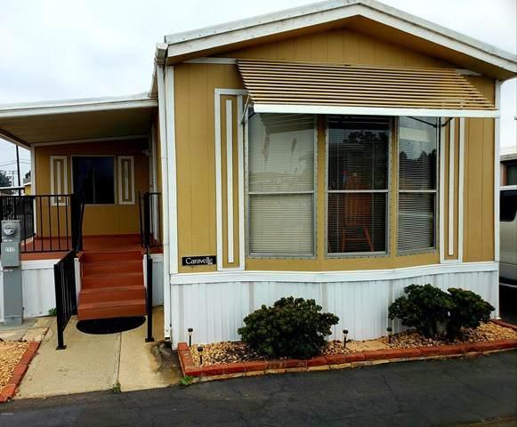 2117 Cardinal Avenue, Oxnard, CA 93033 (#220007990) :: Crudo & Associates