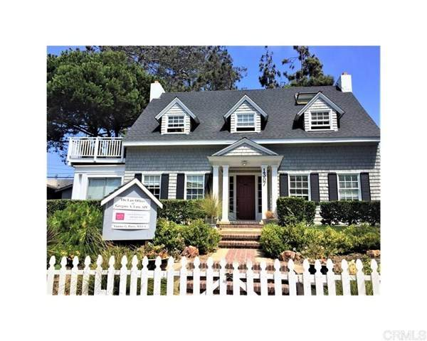 1307 Stratford, Del Mar, CA 92014 (#200035802) :: Sperry Residential Group