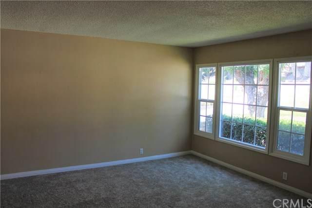 532 W 5th Street, San Dimas, CA 91773 (#CV20150985) :: Cal American Realty