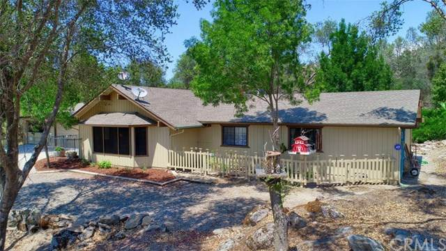 42729 Badger Circle Drive - Photo 1