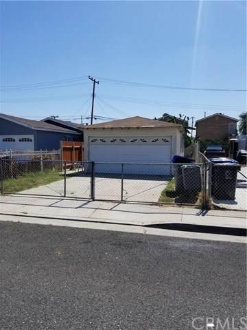 22112 Horst Avenue, Hawaiian Gardens, CA 90716 (#WS20140317) :: The Laffins Real Estate Team