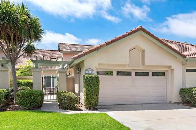 27337 Paseo Ravenna, San Juan Capistrano, CA 92675 (#OC20143529) :: Berkshire Hathaway HomeServices California Properties