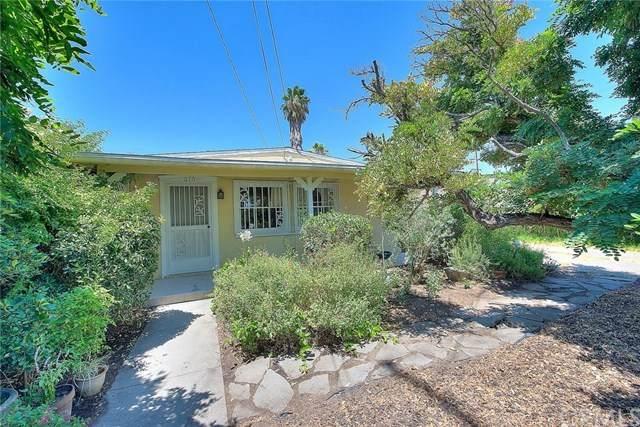 616 W 28th Street, San Bernardino, CA 92405 (#IV20151197) :: Team Tami