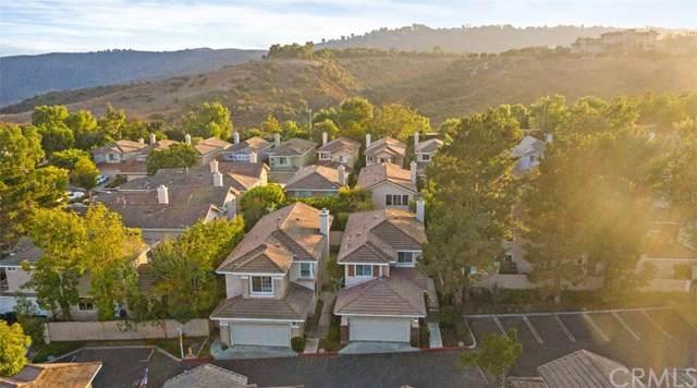 72 Cottage Lane, Aliso Viejo, CA 92656 (#OC20150179) :: Crudo & Associates