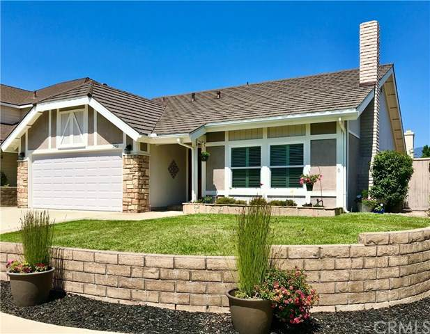21452 Poplarwood, Lake Forest, CA 92630 (#OC20151038) :: Berkshire Hathaway HomeServices California Properties