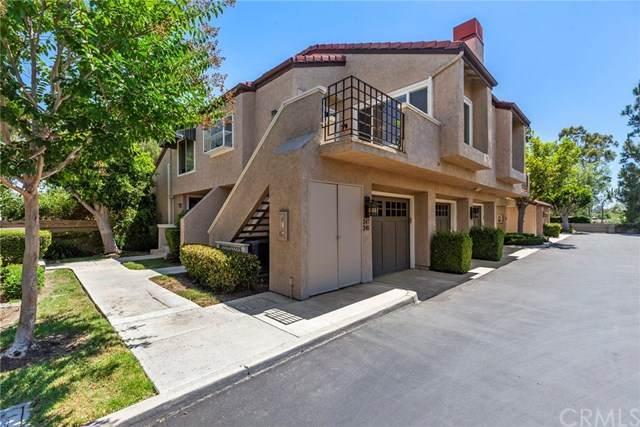 347 Stanford Court #23, Irvine, CA 92612 (#OC20149799) :: Hart Coastal Group