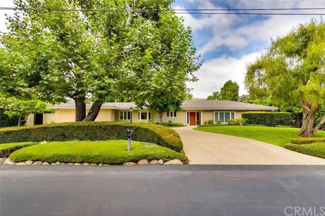 31931 Paseo Monte Vista, San Juan Capistrano, CA 92675 (#OC20148924) :: Berkshire Hathaway HomeServices California Properties