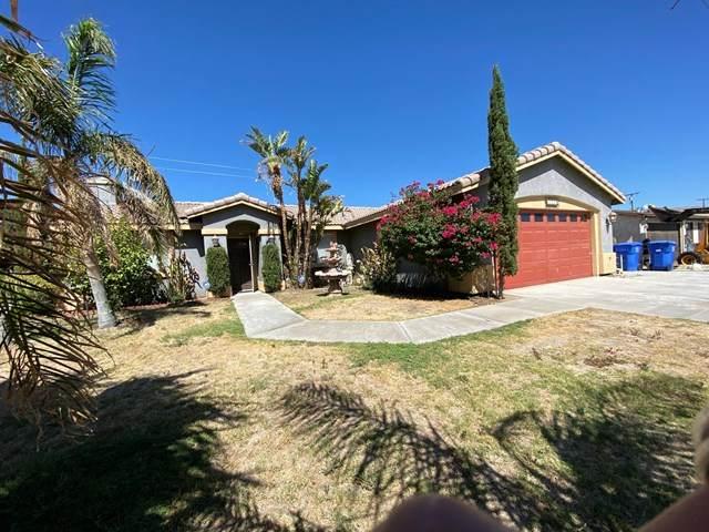 13721 Santa Ysabel Drive - Photo 1