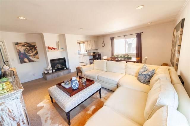 515 W Franklin, El Segundo, CA 90245 (#SB20127583) :: Bathurst Coastal Properties