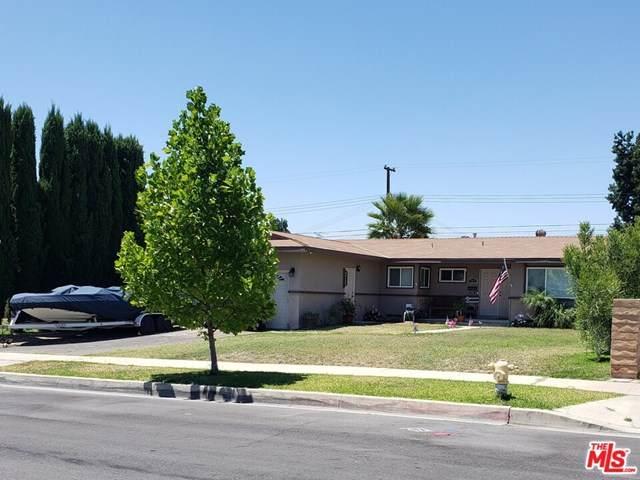 949 N Elderberry Avenue, Ontario, CA 91762 (#20611086) :: Mainstreet Realtors®