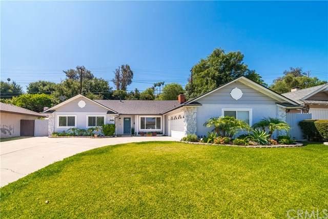 5354 E Gerda Drive, Anaheim Hills, CA 92807 (#OC20150974) :: Z Team OC Real Estate