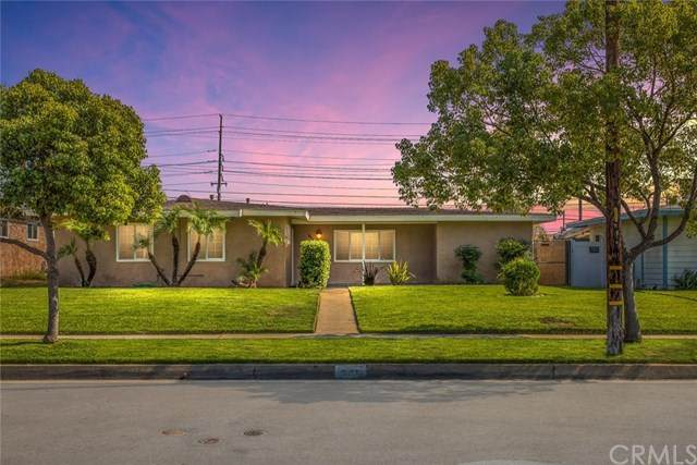 841 W Sharon Road, Redlands, CA 92374 (#EV20151455) :: American Real Estate List & Sell
