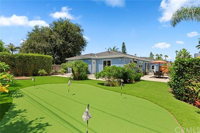 20062 Bayview Avenue, Newport Beach, CA 92660 (#NP20151524) :: Sperry Residential Group