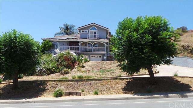 4851 Esperanza Drive, La Verne, CA 91750 (#CV20151521) :: Mainstreet Realtors®