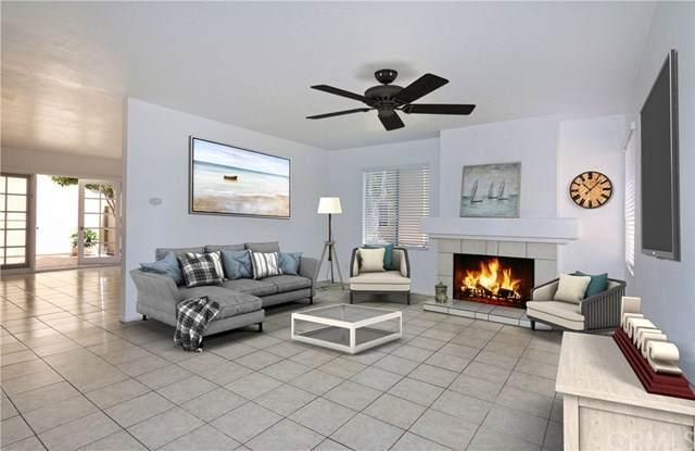 27593 Starrise Lane, San Juan Capistrano, CA 92675 (#OC20143765) :: Berkshire Hathaway HomeServices California Properties