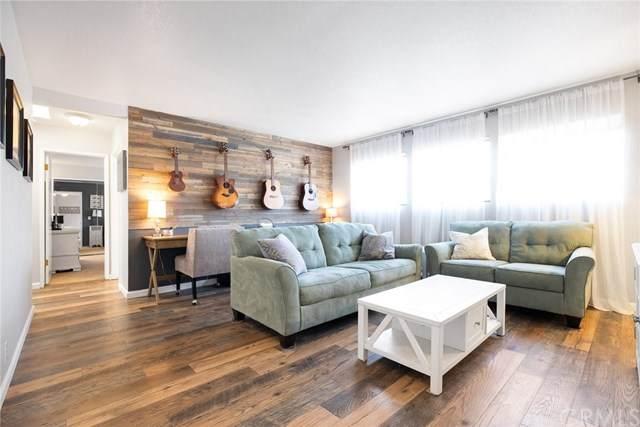 1153 Ash Street A, Arroyo Grande, CA 93420 (#SP20151518) :: Crudo & Associates