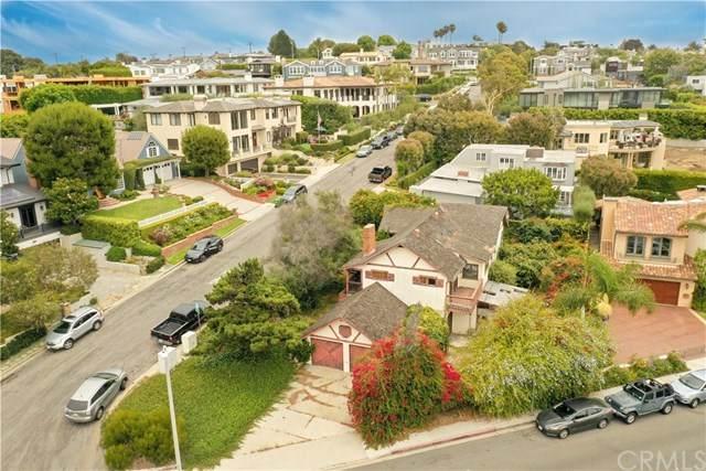 600 8th Street, Manhattan Beach, CA 90266 (#SB20150337) :: Bathurst Coastal Properties
