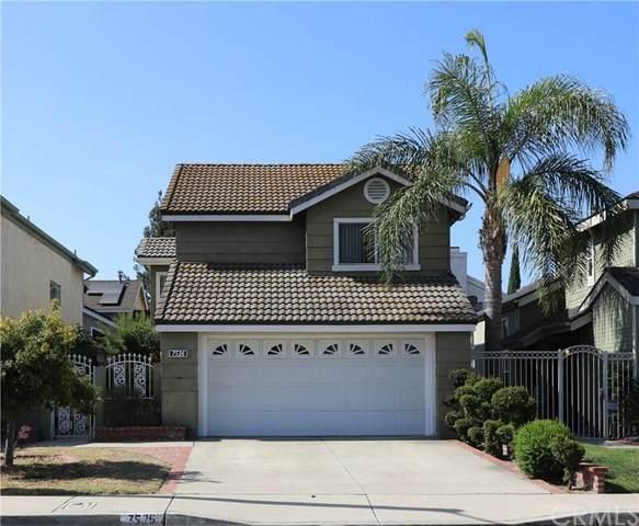 7526 Sullivan Place, Buena Park, CA 90621 (#OC20147042) :: Compass