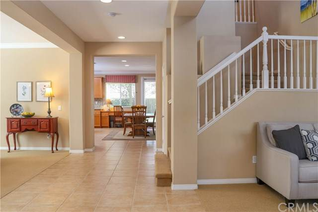 31721 Meadow Lane, Winchester, CA 92596 (#SW20151558) :: Sperry Residential Group