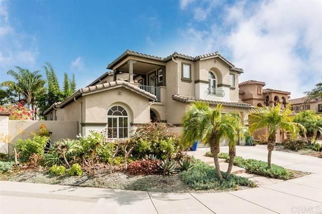 541 Halsing Ct, Carlsbad, CA 92011 (#200035936) :: eXp Realty of California Inc.