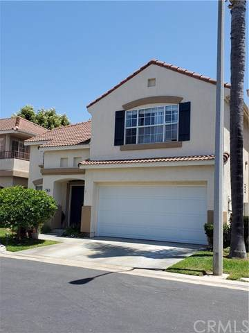 8198 Constantine Drive, Huntington Beach, CA 92646 (#OC20151615) :: Better Living SoCal