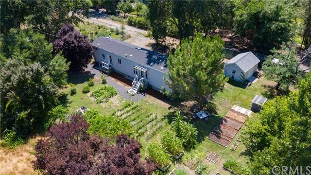 2927 Meadow Drive, Lakeport, CA 95453 (#LC20149014) :: Go Gabby