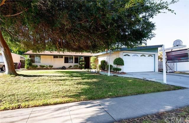 3341 E Janice Street, Long Beach, CA 90805 (#DW20150616) :: Team Tami