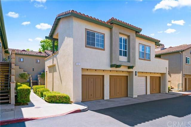 2 Via Alivio, Rancho Santa Margarita, CA 92688 (#OC20150836) :: Doherty Real Estate Group
