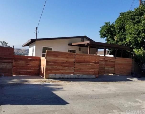 3635 Ramboz Drive, City Terrace, CA 90063 (#DW20151773) :: The Najar Group