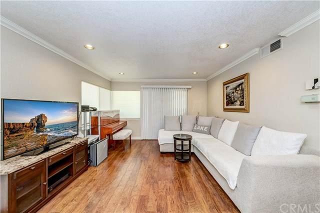 22844 Hilton Head Drive - Photo 1