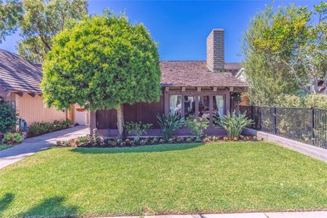 503 Marguerite Avenue, Corona Del Mar, CA 92625 (#NP20151095) :: Sperry Residential Group
