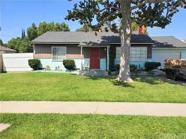 2012 Crestview Avenue, San Bernardino, CA 92404 (#SR20146317) :: Zutila, Inc.