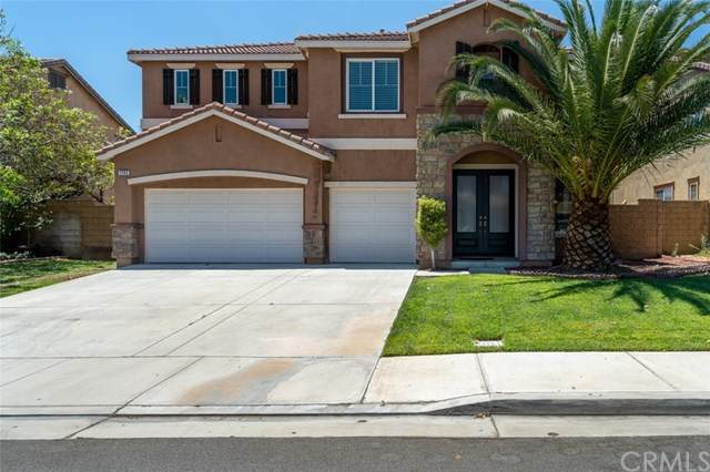 7293 Bay Bridge Road, Eastvale, CA 92880 (#CV20152000) :: Go Gabby