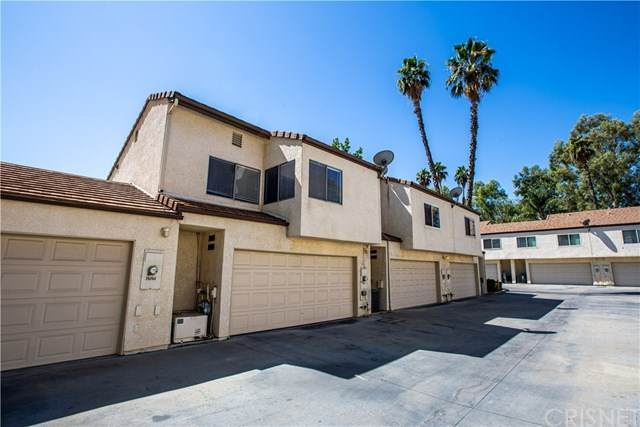 24752 Masters Cup Way, Valencia, CA 91355 (#SR20151965) :: Sperry Residential Group