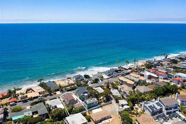 1439 Neptune Avenue, Encinitas, CA 92024 (#200036011) :: The Houston Team | Compass