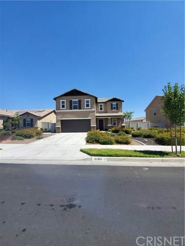 3763 Mulberry Street, San Jacinto, CA 92582 (#SR20152045) :: RE/MAX Empire Properties