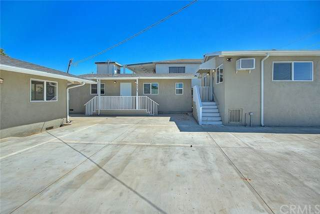 944 N Ditman Avenue, Los Angeles (City), CA 90063 (#CV20151371) :: Team Tami
