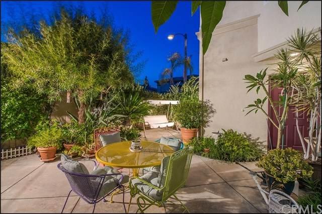 11 Navajo, Aliso Viejo, CA 92656 (#OC20149283) :: Laughton Team | My Home Group