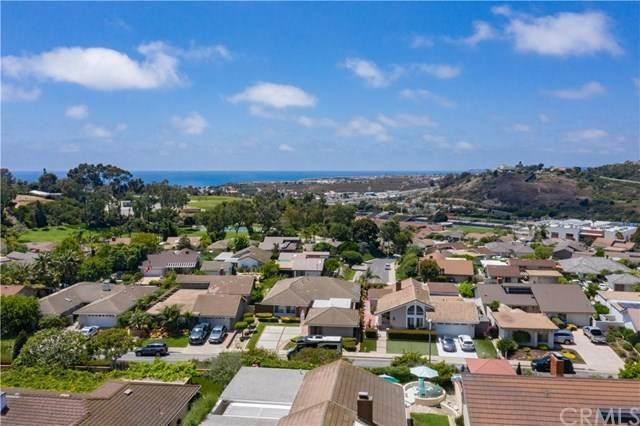 313 Calle Neblina, San Clemente, CA 92672 (#OC20152140) :: Berkshire Hathaway HomeServices California Properties