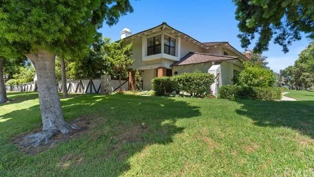 146 W Yale Loop, Irvine, CA 92604 (#OC20150705) :: Sperry Residential Group
