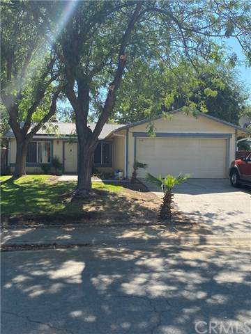 830 Baywood Street, Willows, CA 95988 (#SN20152266) :: Sperry Residential Group