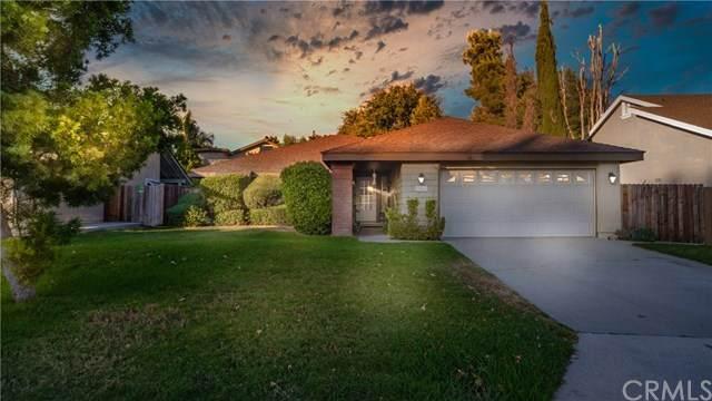 29847 Villa Alturas Drive, Temecula, CA 92592 (MLS #PW20152329) :: Desert Area Homes For Sale