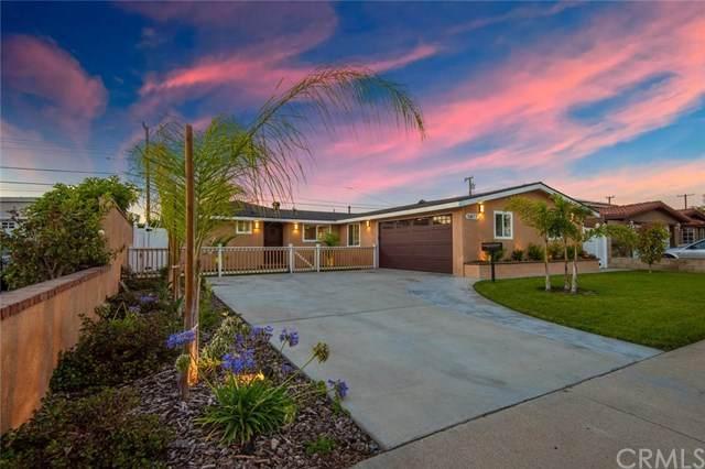 5877 Los Encinos Street, Buena Park, CA 90620 (#PW20152453) :: Compass