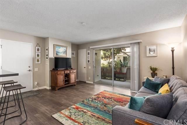 2841 S Fairview Street E, Santa Ana, CA 92704 (#OC20152216) :: Sperry Residential Group