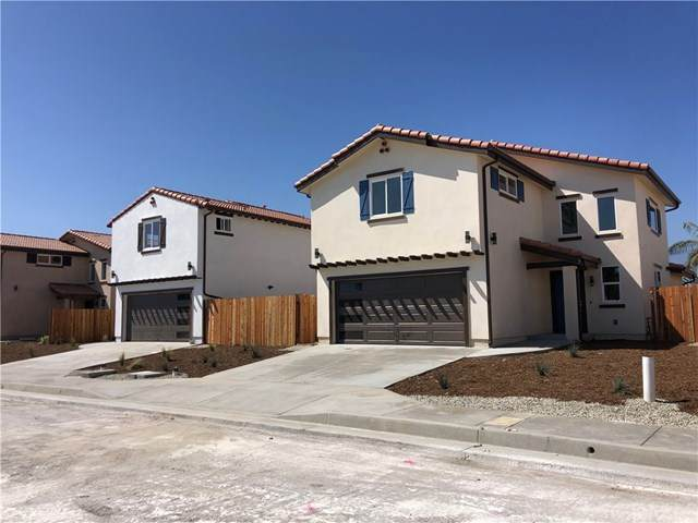 12829 Royston, Baldwin Park, CA 91706 (#PW20152020) :: Sperry Residential Group
